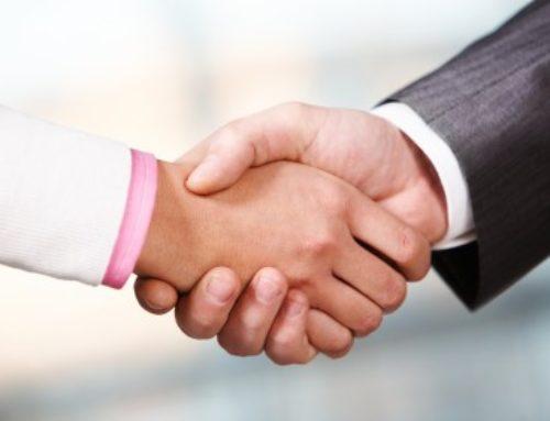 5 najlepszych programów partnerskich – według kategorii