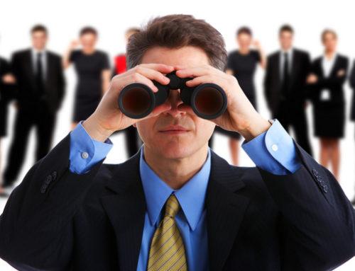 7 sposobów na rekrutacje do programów partnerskich